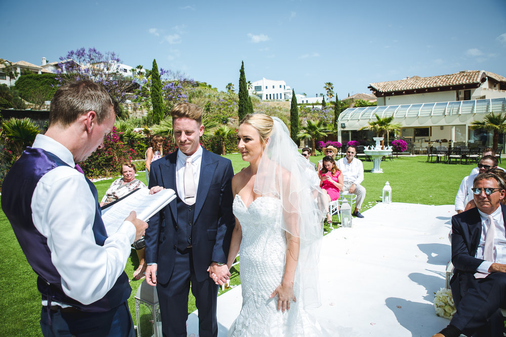 Wright Wedding (148 of 401).jpg