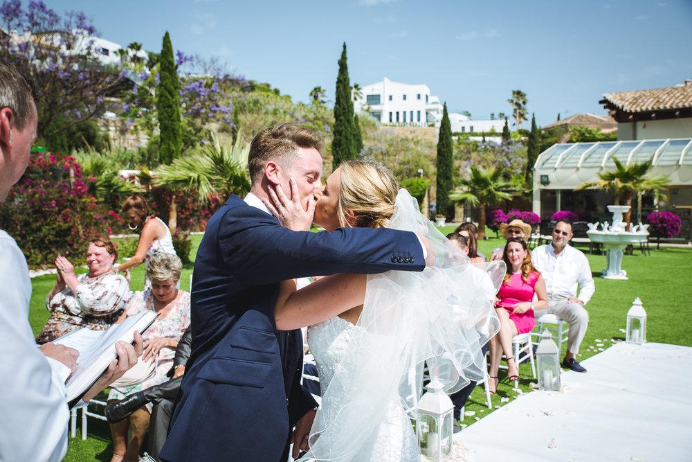 Wright Wedding (149 of 401).jpg