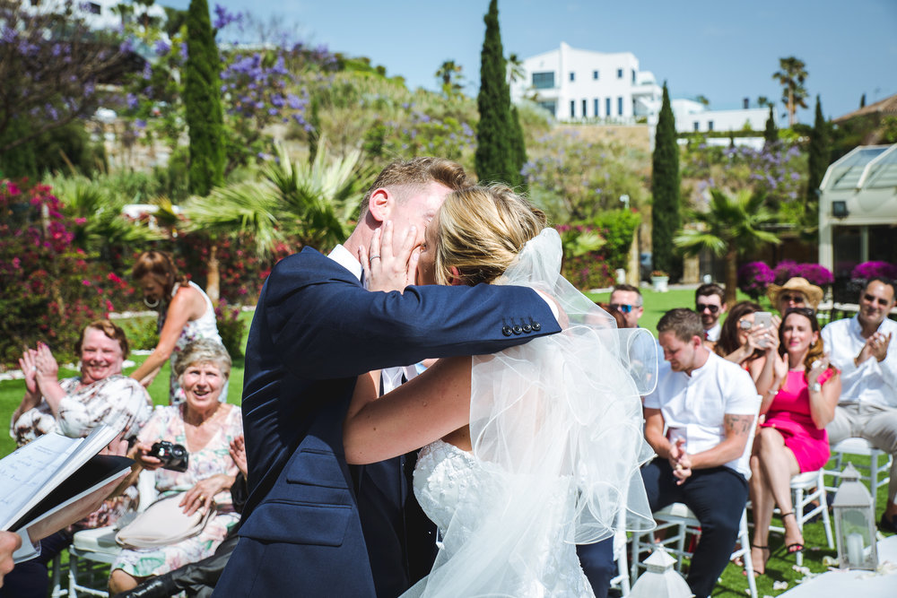 Wright Wedding (150 of 401).jpg