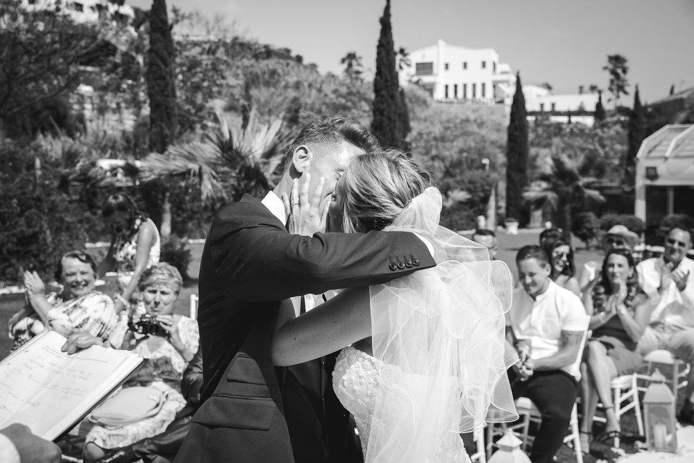 Wright Wedding (151 of 401).jpg