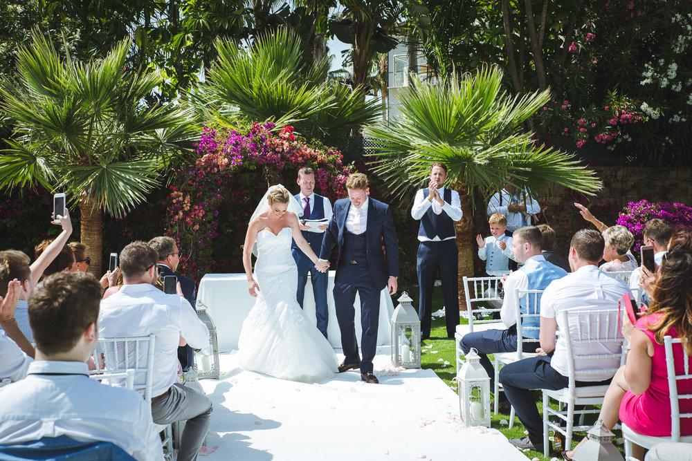 Wright Wedding (152 of 401).jpg