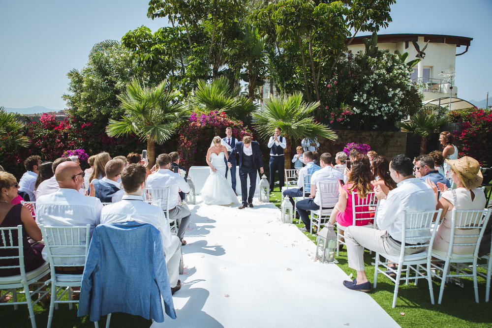 Wright Wedding (153 of 401).jpg