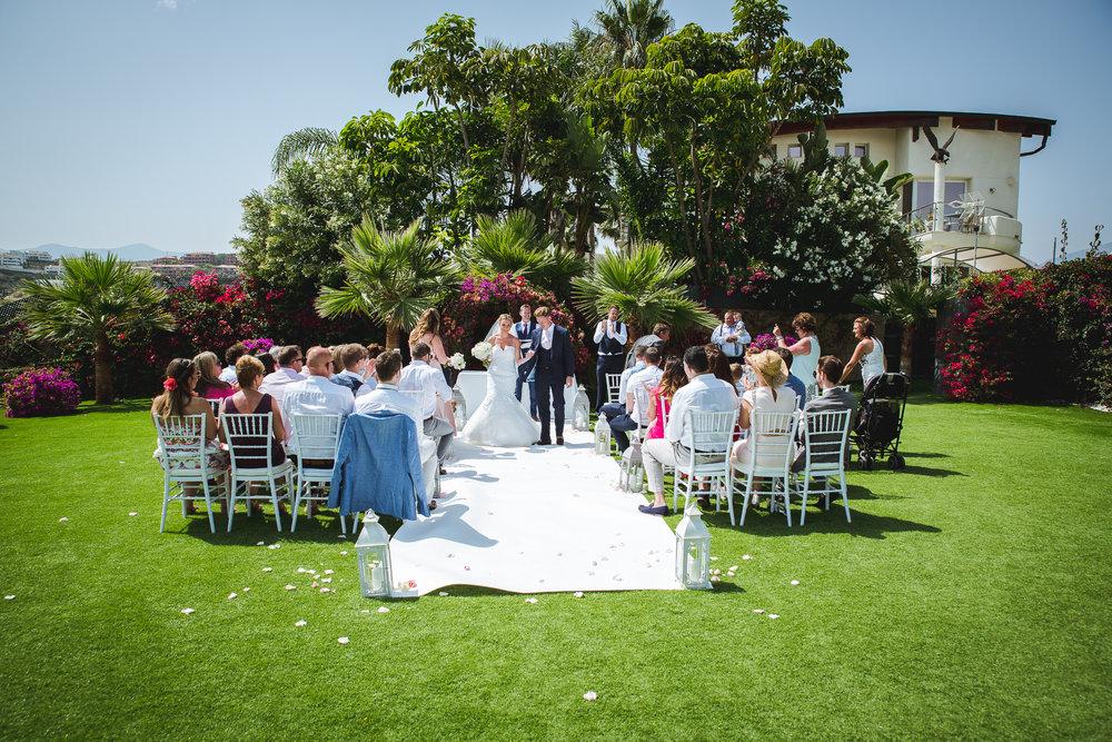 Wright Wedding (154 of 401).jpg