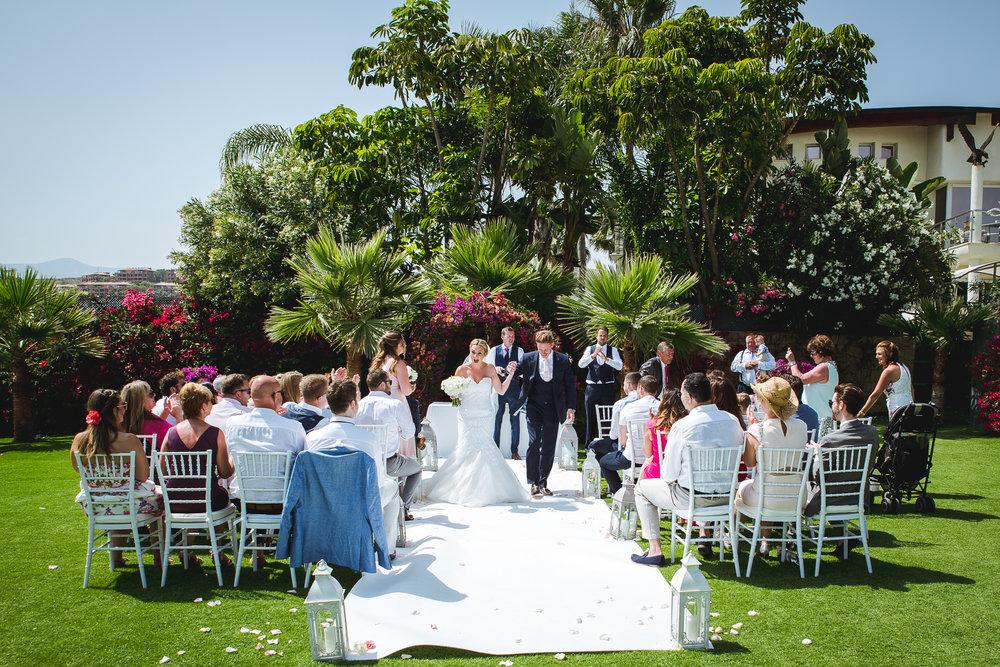Wright Wedding (155 of 401).jpg