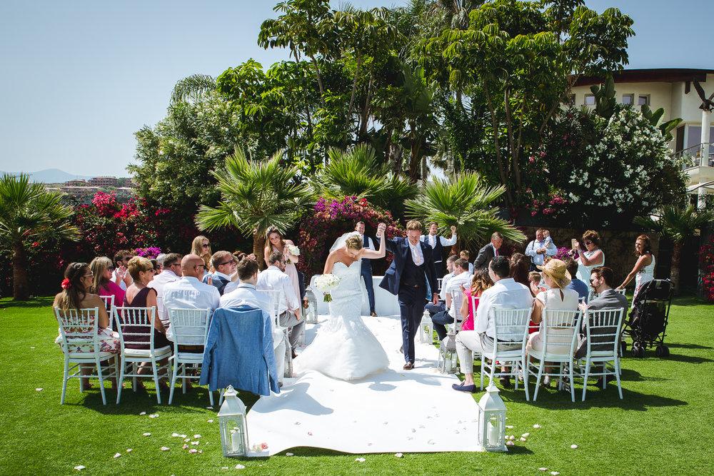 Wright Wedding (156 of 401).jpg