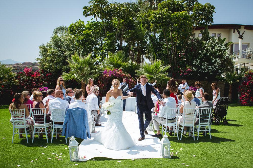 Wright Wedding (157 of 401).jpg