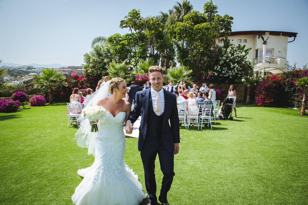 Wright Wedding (158 of 401).jpg