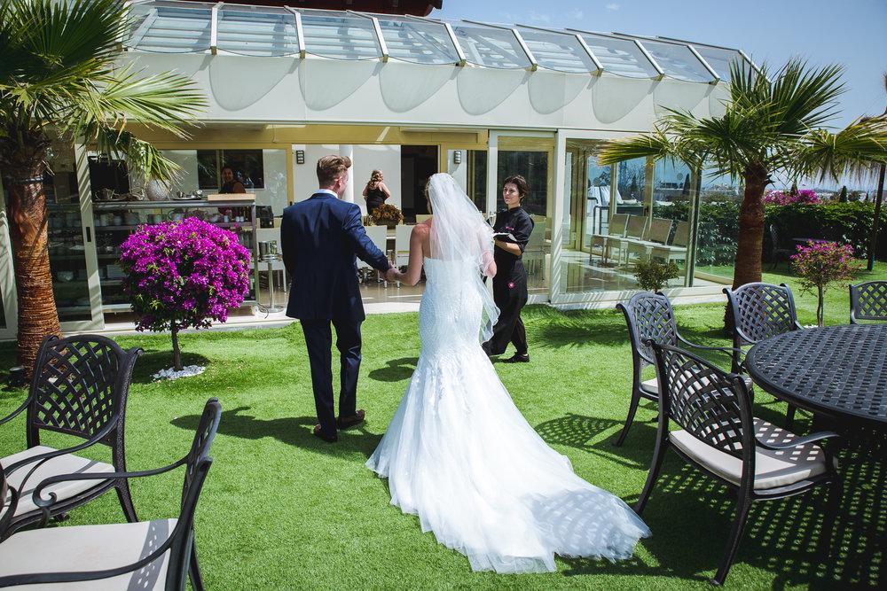 Wright Wedding (159 of 401).jpg