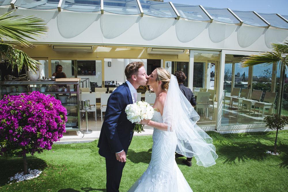 Wright Wedding (160 of 401).jpg