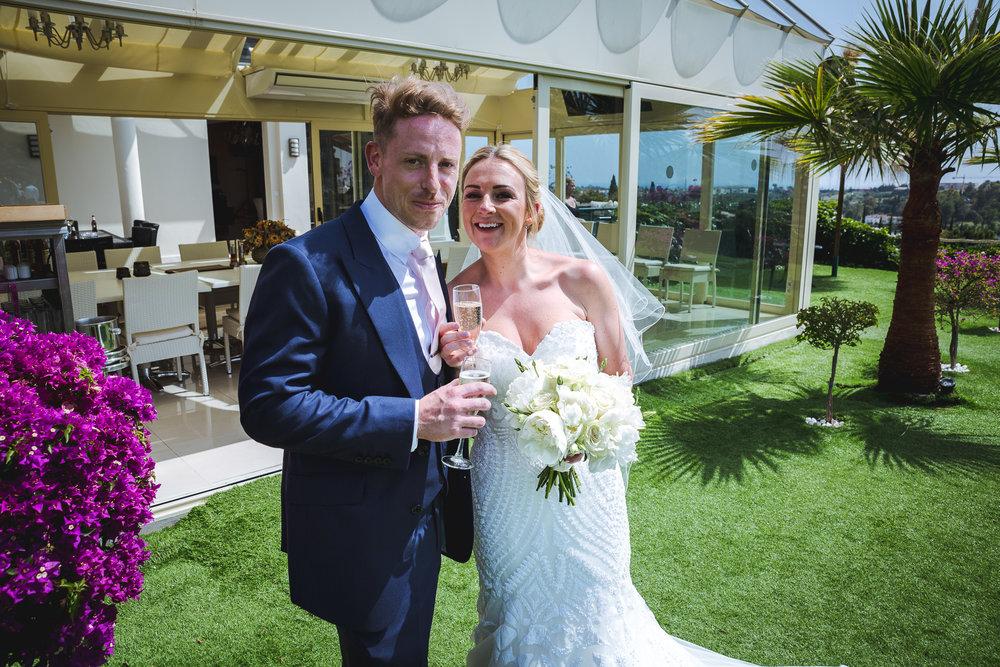 Wright Wedding (161 of 401).jpg