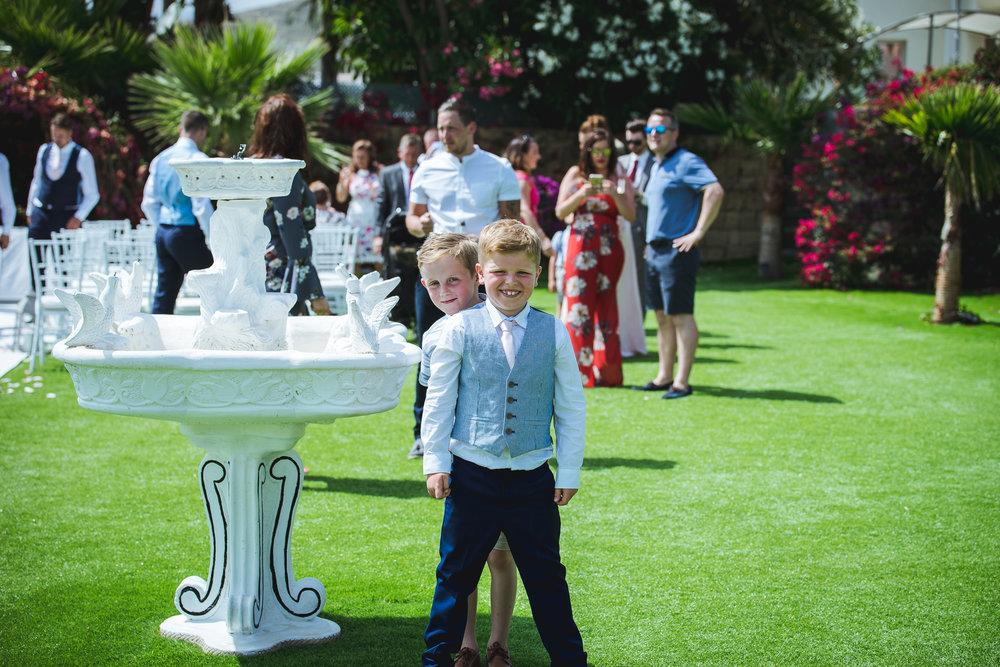 Wright Wedding (162 of 401).jpg