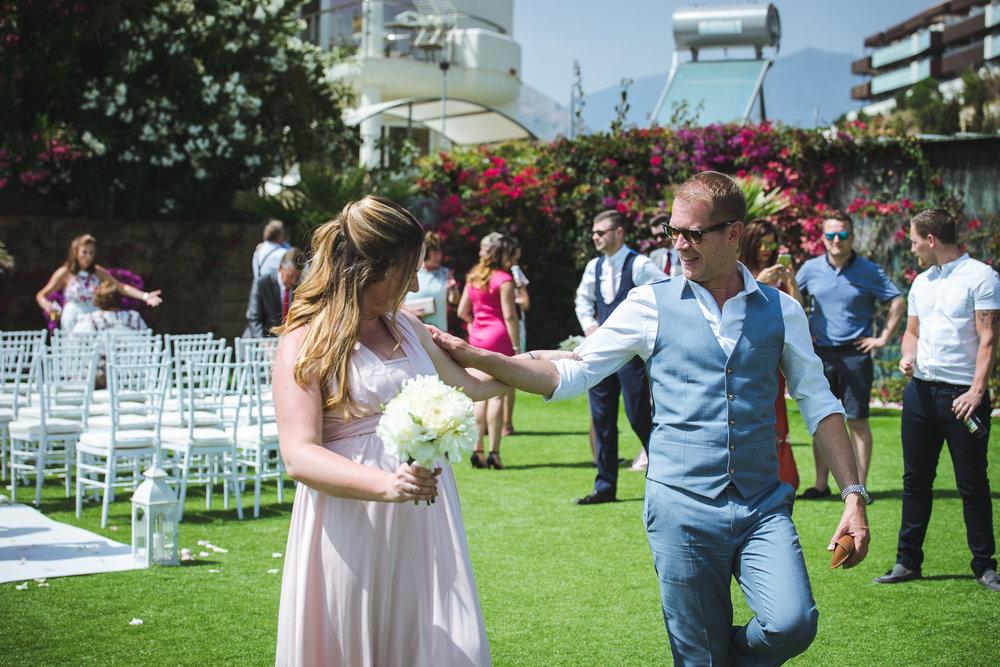 Wright Wedding (163 of 401).jpg