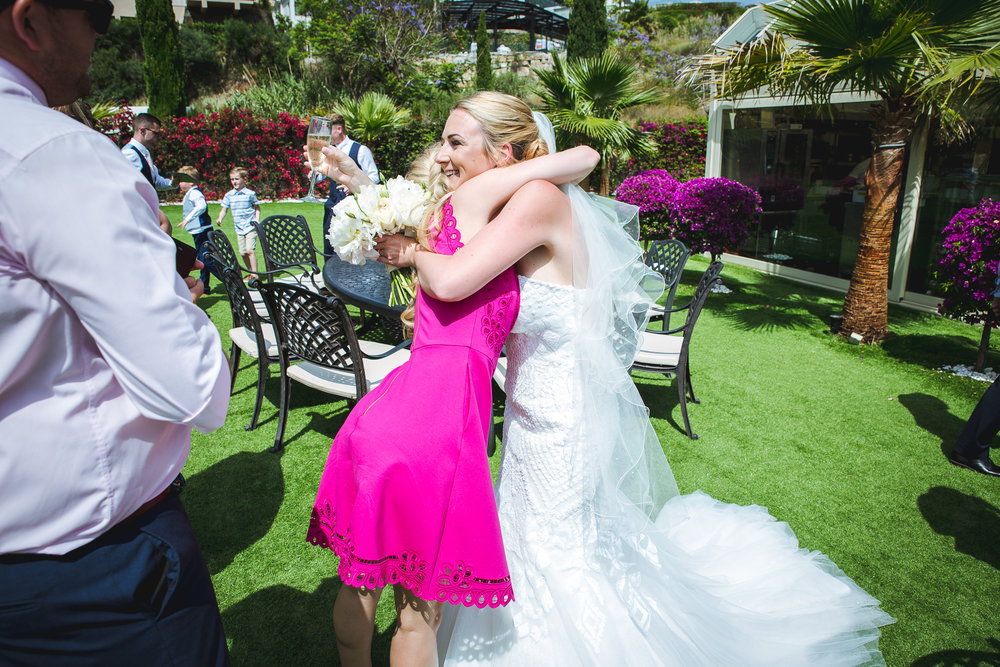 Wright Wedding (165 of 401).jpg
