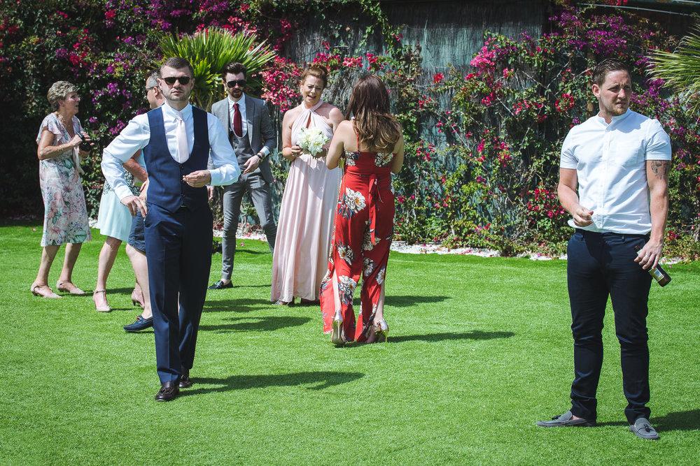 Wright Wedding (164 of 401).jpg