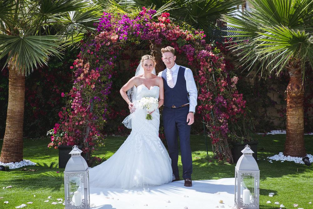 Wright Wedding (177 of 401).jpg