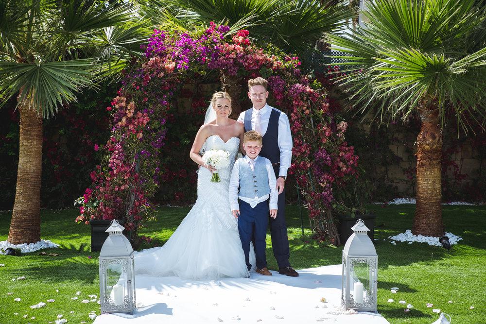 Wright Wedding (178 of 401).jpg