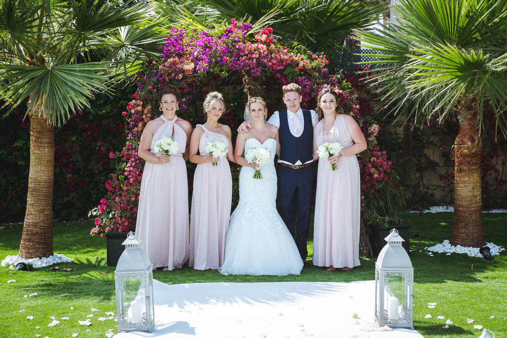 Wright Wedding (179 of 401).jpg