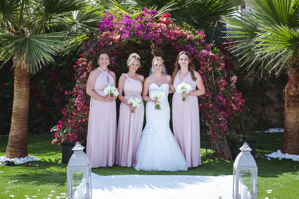Wright Wedding (180 of 401).jpg