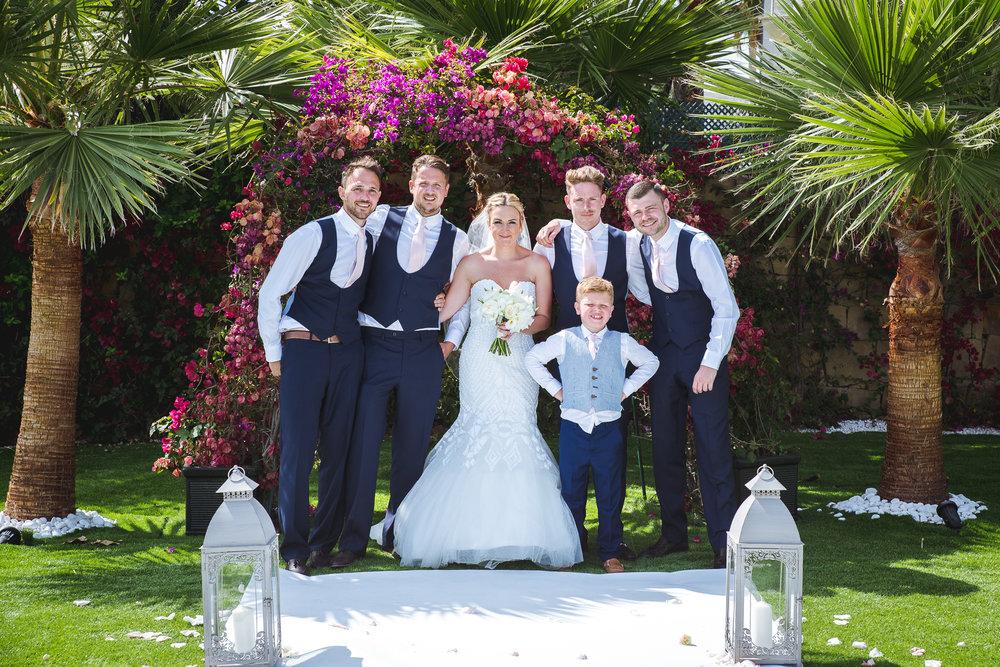 Wright Wedding (181 of 401).jpg