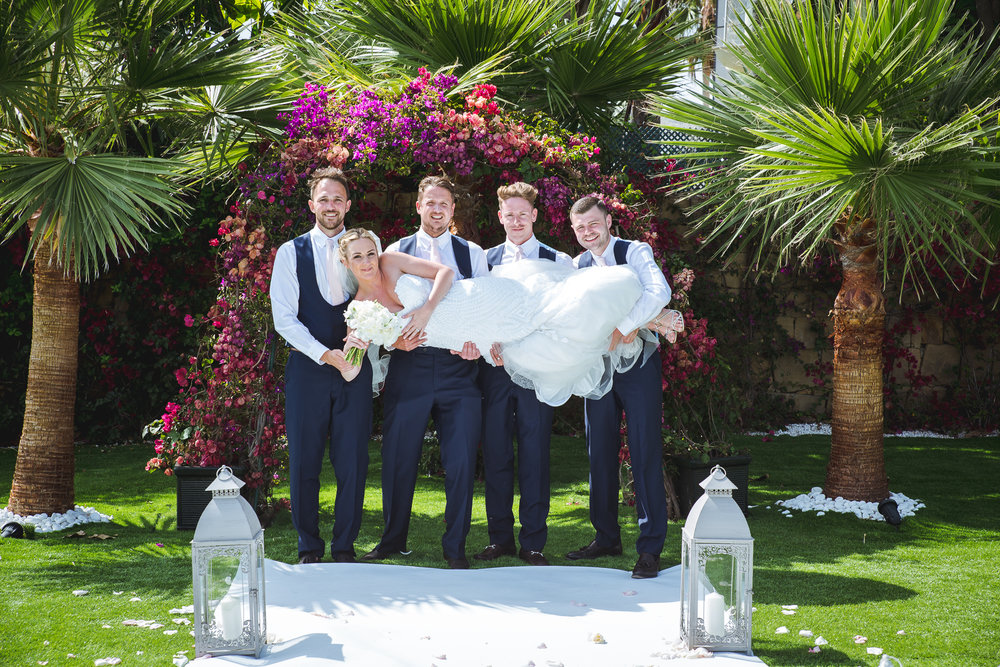 Wright Wedding (182 of 401).jpg
