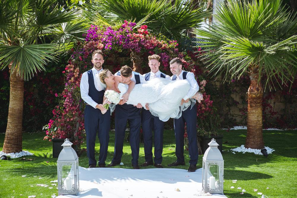 Wright Wedding (183 of 401).jpg