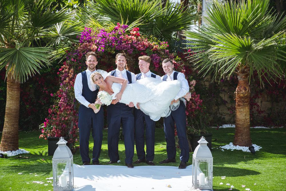 Wright Wedding (184 of 401).jpg