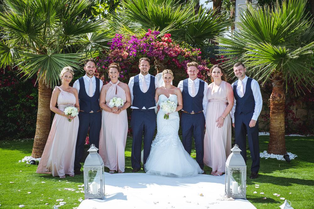 Wright Wedding (185 of 401).jpg