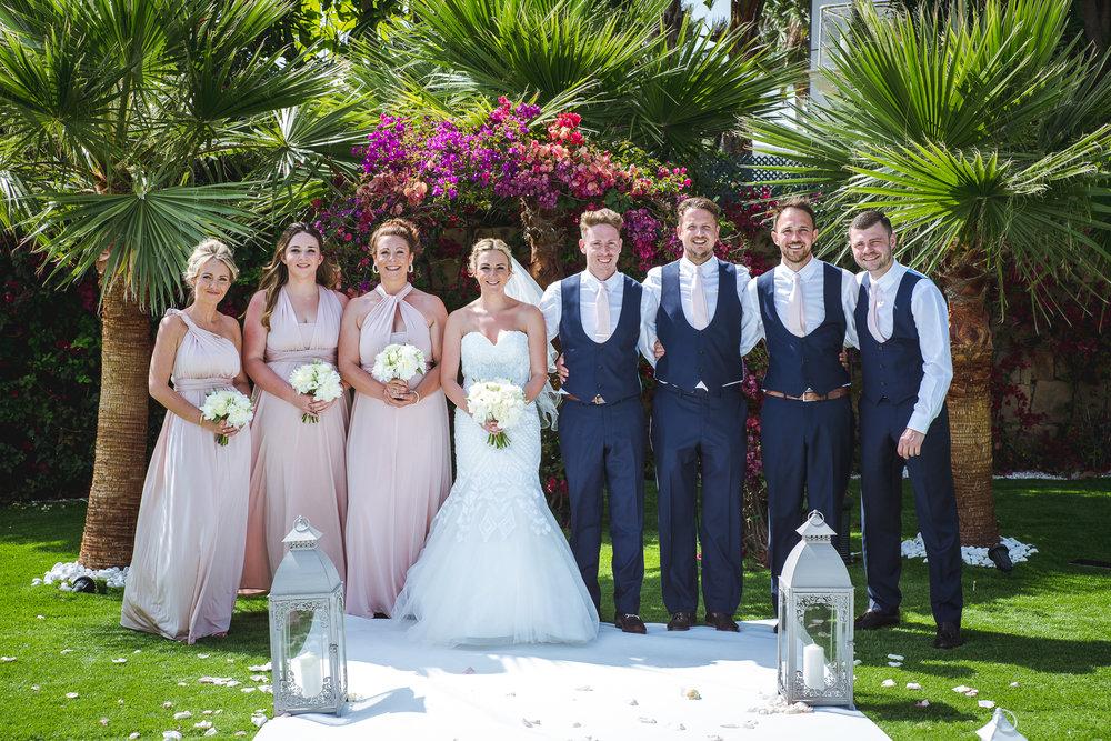 Wright Wedding (186 of 401).jpg