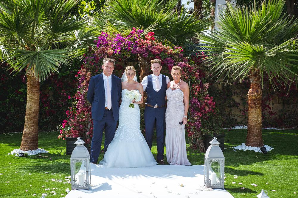Wright Wedding (187 of 401).jpg