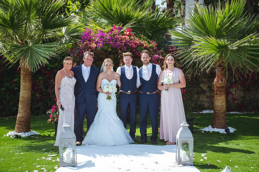 Wright Wedding (188 of 401).jpg