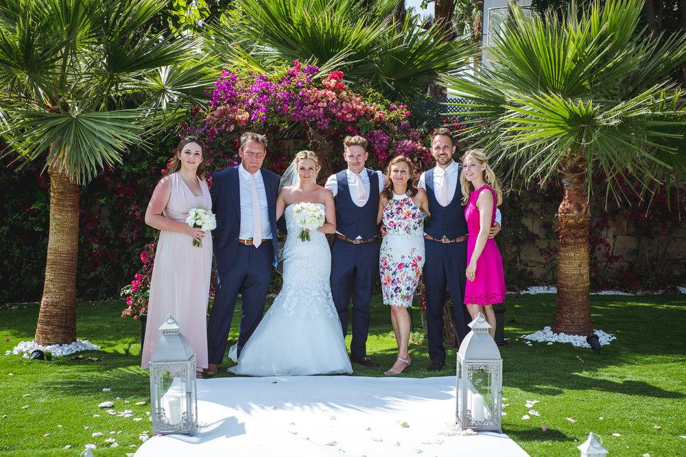 Wright Wedding (189 of 401).jpg