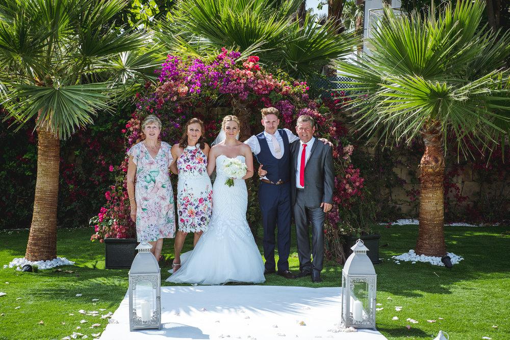 Wright Wedding (192 of 401).jpg