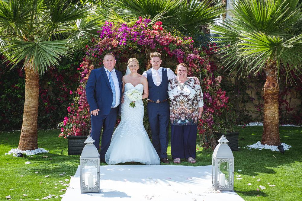 Wright Wedding (195 of 401).jpg