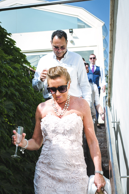 Wright Wedding (209 of 401).jpg