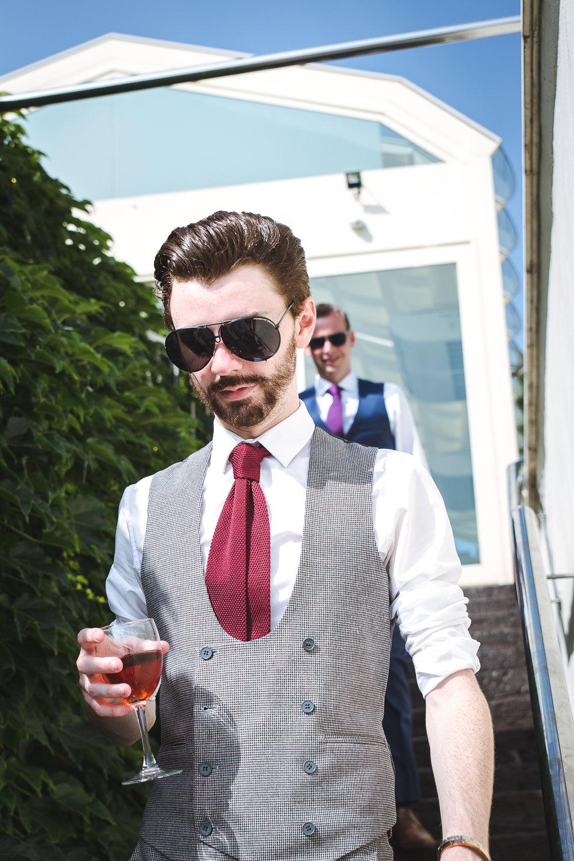 Wright Wedding (211 of 401).jpg