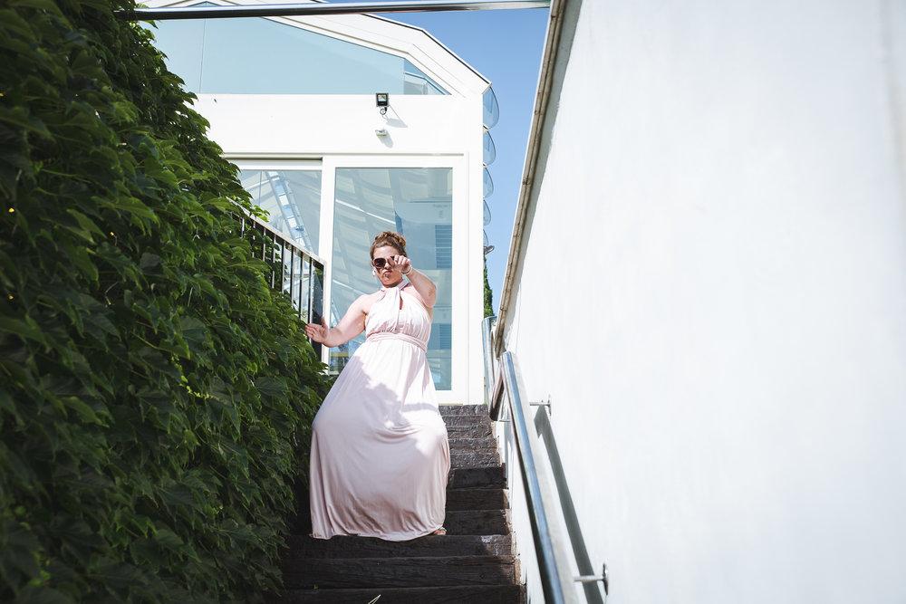 Wright Wedding (219 of 401).jpg