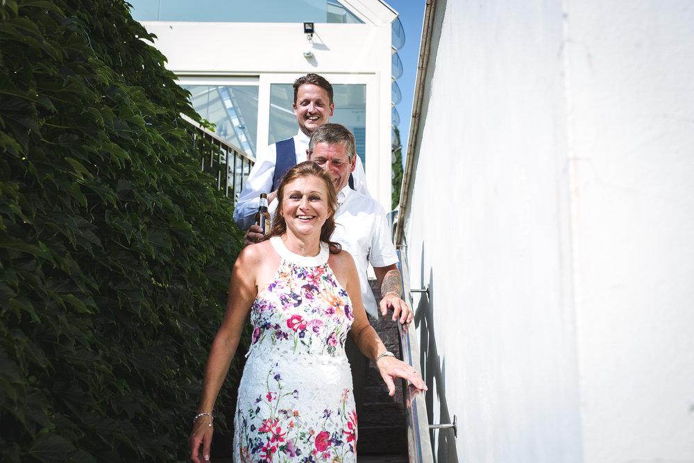 Wright Wedding (228 of 401).jpg