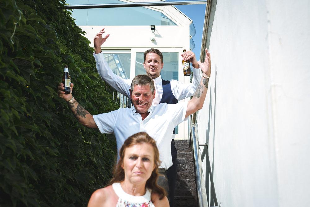 Wright Wedding (229 of 401).jpg