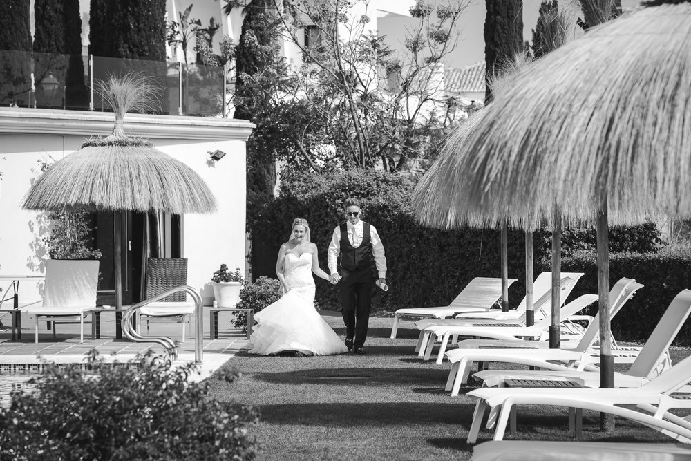 Wright Wedding (236 of 401).jpg