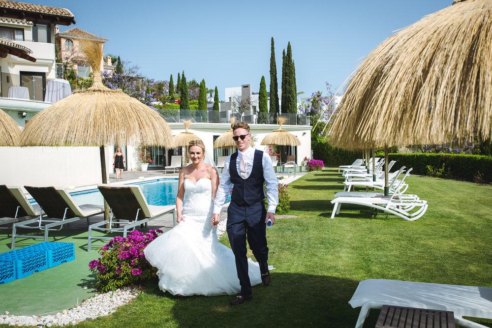 Wright Wedding (238 of 401).jpg