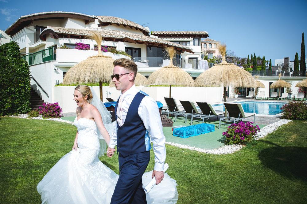 Wright Wedding (239 of 401).jpg