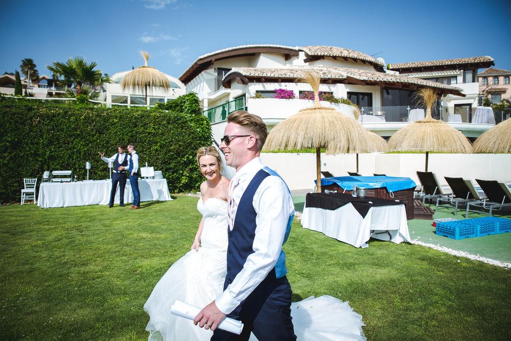 Wright Wedding (240 of 401).jpg