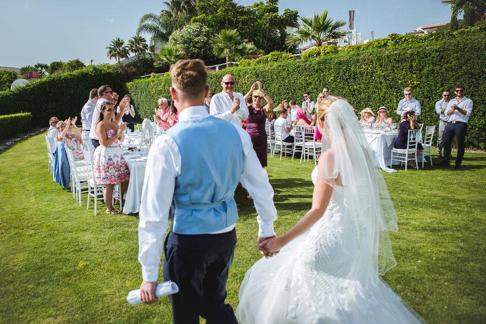 Wright Wedding (241 of 401).jpg