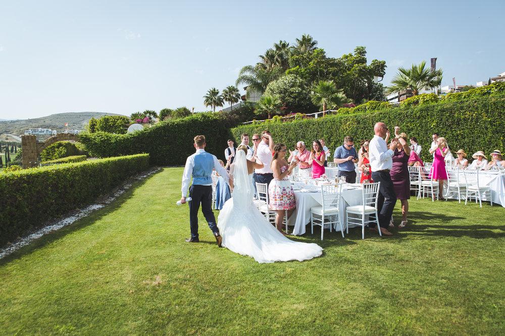 Wright Wedding (242 of 401).jpg