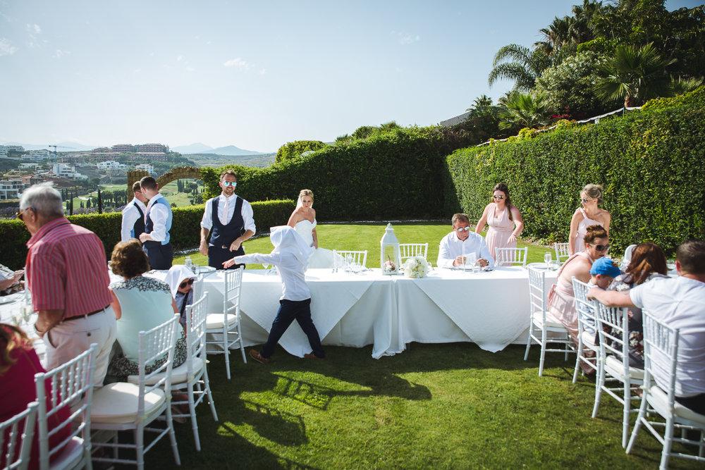 Wright Wedding (243 of 401).jpg