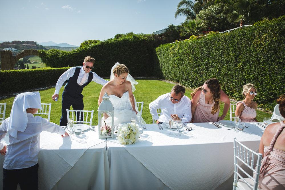 Wright Wedding (244 of 401).jpg