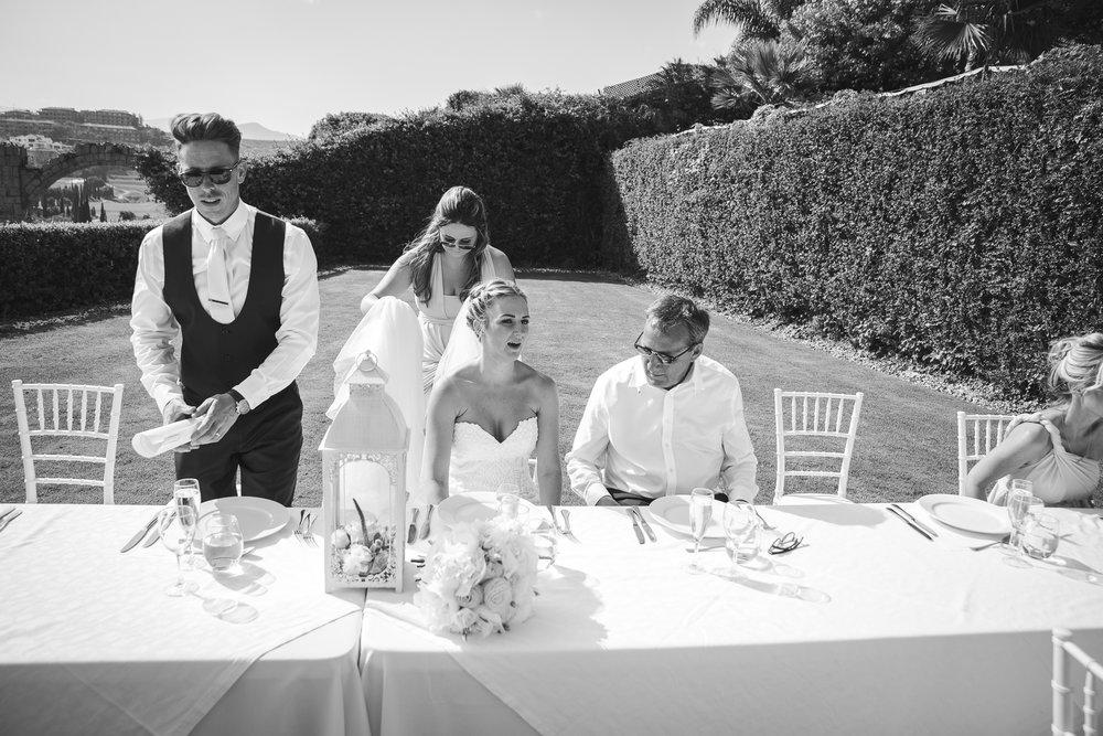 Wright Wedding (245 of 401).jpg