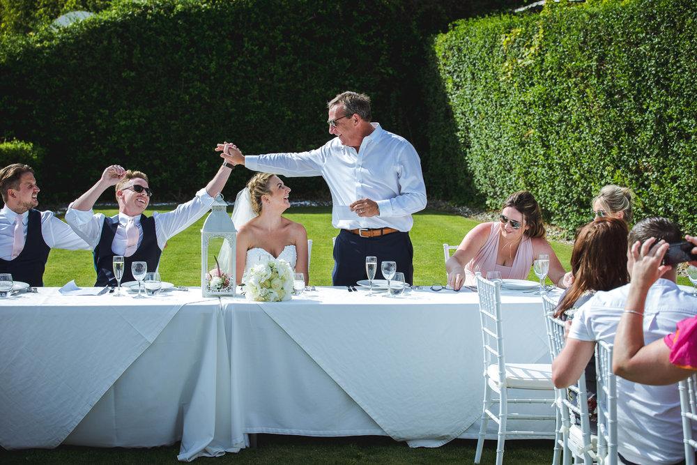 Wright Wedding (247 of 401).jpg