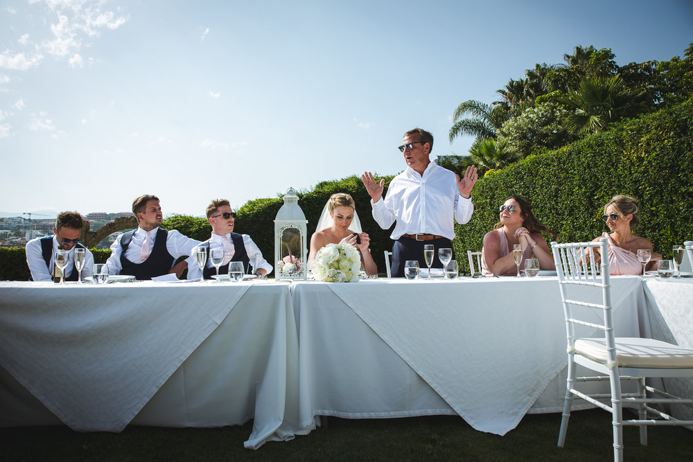 Wright Wedding (251 of 401).jpg