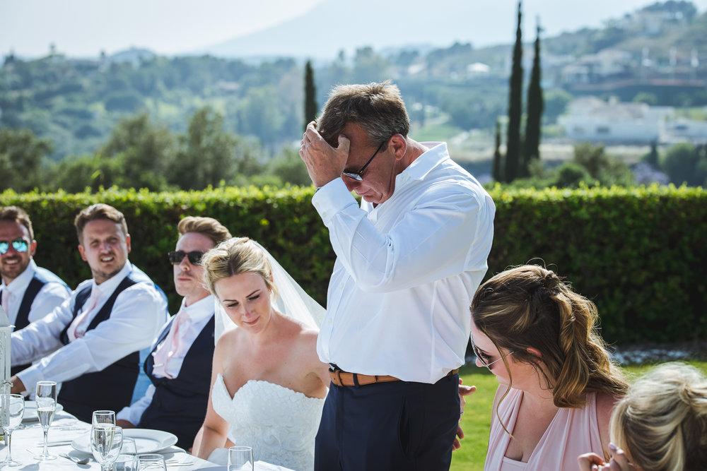 Wright Wedding (257 of 401).jpg